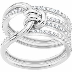 Csodálatos gyűrű LIFELONG 5402449