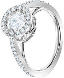 Káprázatos gyűrű pezsgő tánc 5482516