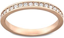 GyűrűRare Gold Rose 5032
