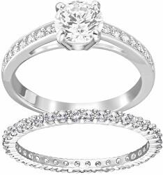 Sada prstenů I Do 5184