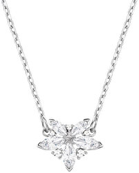 Štýlový náhrdelník Lady 5368250