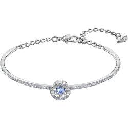 Glitzerndes Armband mit Kristallen Sparkling Dance 5561881