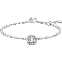 Glitzerndes Armband mit Kristallen 5561882