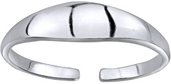 Inel din argint pentru picior Vesper ZTD35252