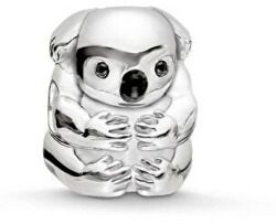 Silberperle Koala K0195-041-11