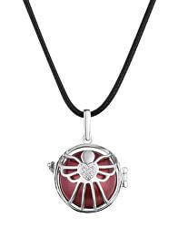 Dámský náhrdelník Rolnička Andílek K5SC20