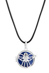 Dámský náhrdelník Rolnička Andílek K5SM20