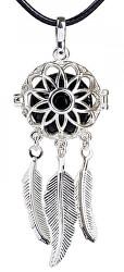 Dámský náhrdelník rolnička DREAM K10D18