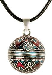Dámský náhrdelník Rolnička Maya HM20