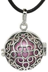 Dámský náhrdelník Rolnička Orient K15SF20