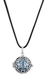 Dámský náhrdelník Rolnička Orient K15SMM20