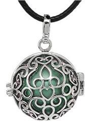 Dámský náhrdelník Rolnička Orient K15SZM20