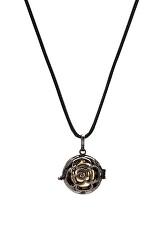 Dámský náhrdelník Rolnička Růže K17SZT