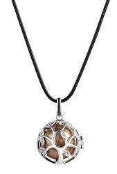 Dámský náhrdelník Rolnička Strom života K8SH20