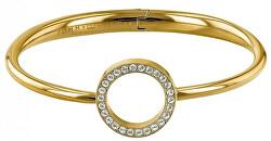 Vergoldetes Damenarmband TH2780065