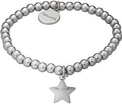 Karkötő Tamaris Holly ezüst TF022