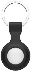 Černé pouzdro pro Apple AirTag Black