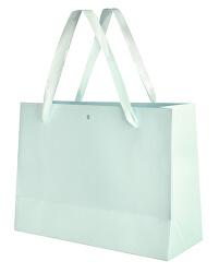 Mint dárková taška