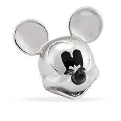 Veselá brož Mickey Mouse KS-230