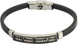 BSS621 Armband