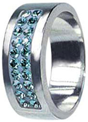 Ring RSSW01-AQUA