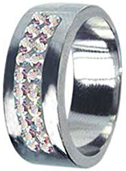 Ring-RSSW01 Czabe