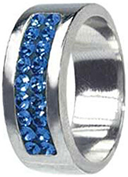 Ring-RSSW01 SAPPHIRE