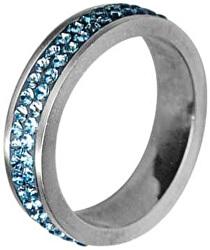 Ring RSSW02-AQUA