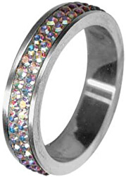 Ring-RSSW02 Czabe