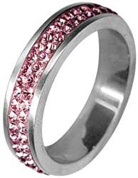 Ring RSSW02-ROSE