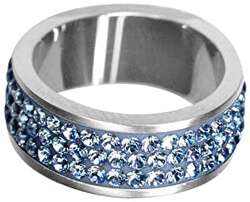 Ring RSSW03-LIGHT SAPPHIRE