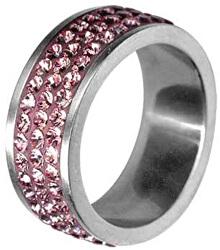 Ring RSSW03-ROSE