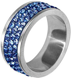Ring-RSSW03 SAPPHIRE