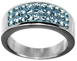 Ring RSSW04-AQUA