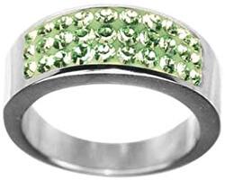 Ring RSSW04-beryl