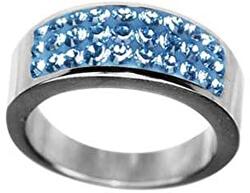 Ring RSSW04-LIGHT SAPPHIRE