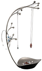 Stojan na šperky Orchidej 299340296/S