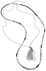 Nevšedný náhrdelník pre ženy Chic 41000C01010