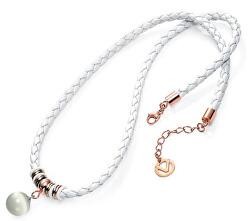 Štýlový náhrdelník Fashion 6236C09000