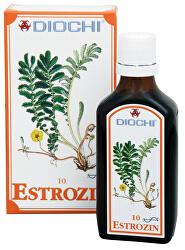 Estrozin kapky 50 ml