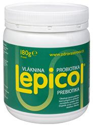 Lepicol prášok 180 g