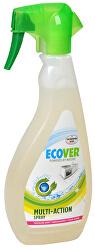 Cleaner de uz casnic Spray 500 ml