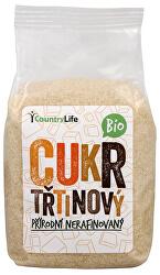 Bio Cukor trstinový 500 g