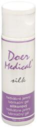 DOER medicale Silk 30 ml