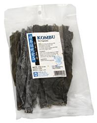 Mořské řasy Kombu Muso 100 g