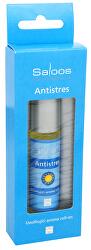 Bio Aroma roll-on - Antistres 9 ml
