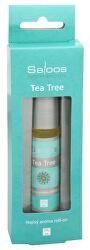 Bio Aroma roll-on - Tea Tree 9 ml