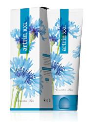 Artrin XXL 250 ml