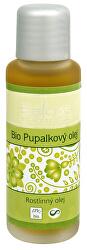 Bio Pupalkový olej lisovaný za studena 50 ml