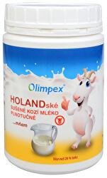 Holandské sušené kozí mléko 360 g